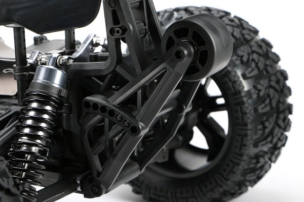 Team Redcat RTR TR-MT8E BE6S (11)