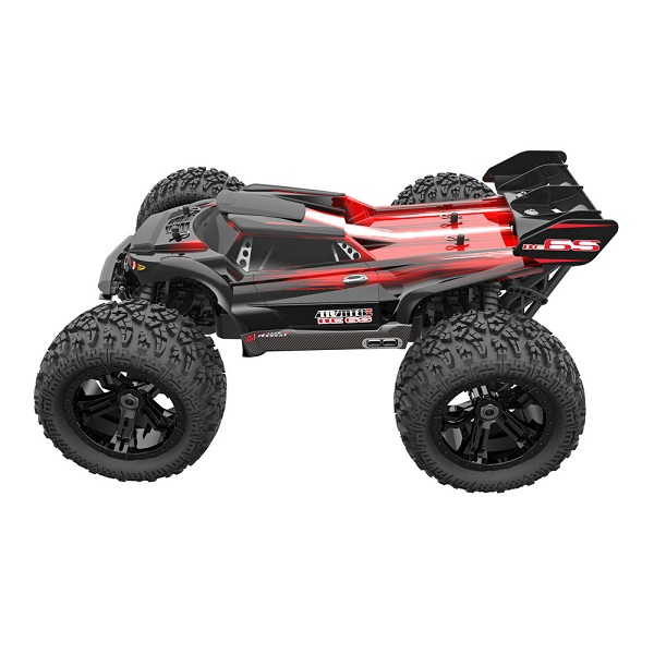 Team Redcat RTR TR-MT8E BE6S (2)