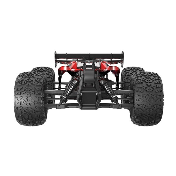 Team Redcat RTR TR-MT8E BE6S (3)