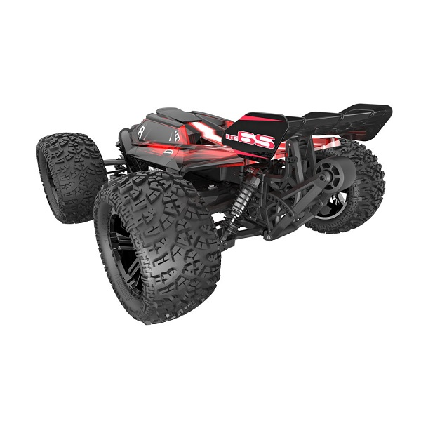 Team Redcat RTR TR-MT8E BE6S (4)