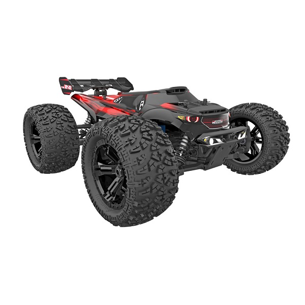 Team Redcat RTR TR-MT8E BE6S (5)
