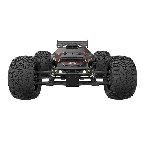 Team Redcat RTR TR-MT8E BE6S (6)