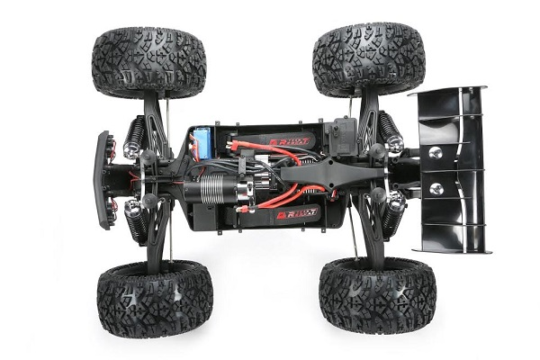 Team Redcat RTR TR-MT8E BE6S (9)