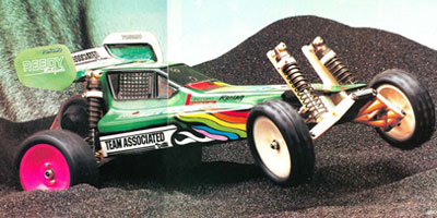 Inside Masami's 1989 Stealth Car