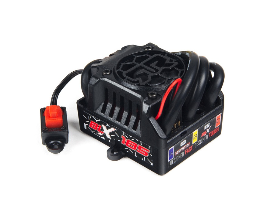 ARRMA Talion BLX Updated With New Power System & Tactic Radio (12)