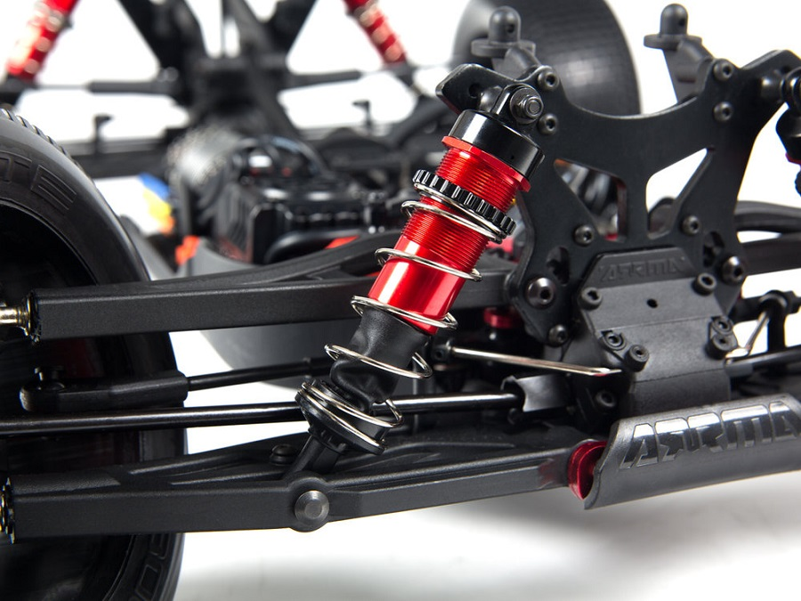 ARRMA Talion BLX Updated With New Power System & Tactic Radio (5)