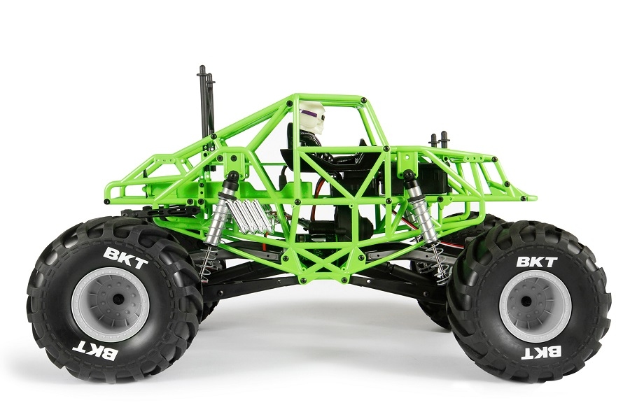 axial smt10 Axial-RTR-SMT10-Grave-Digger-Monster-Jam-Truck-4