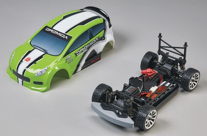 Dromida RTR Brushed 1_18 4wd Rally Car (3)