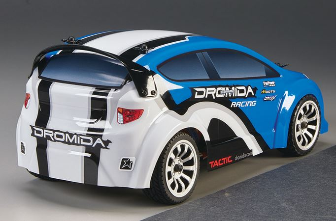 Dromida RTR Brushless 1_18 4wd Rally Car (6)