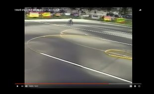Flashback: 1996 IFMAR On Road World Championships [VIDEO]