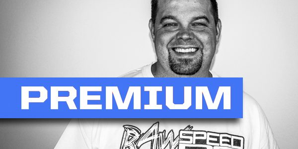 How Jason Snyder Went From RC Fan To Starting His Own Brand [PREMIUM]