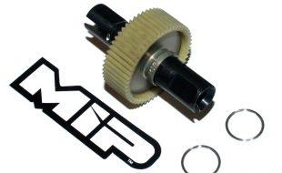 MIP Bi-Metal Diff Kit For Associated 5 & 6 Vehicles