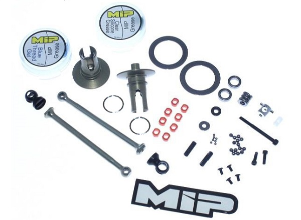 MIP Pucks 17.5 Drive System For Associated B6 & B5 (1)