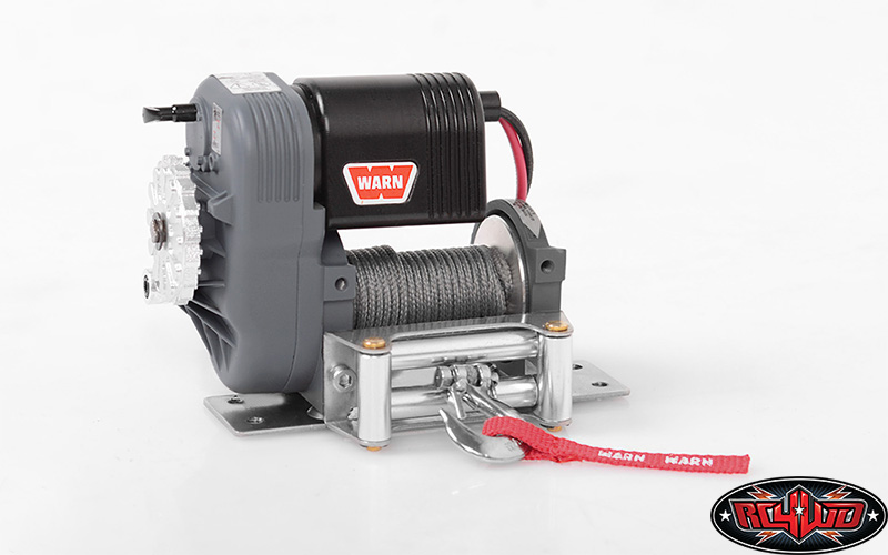 RC4WD 1_10 Warn 8274 Winch (1)