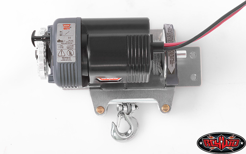 RC4WD 1_10 Warn 8274 Winch (3)