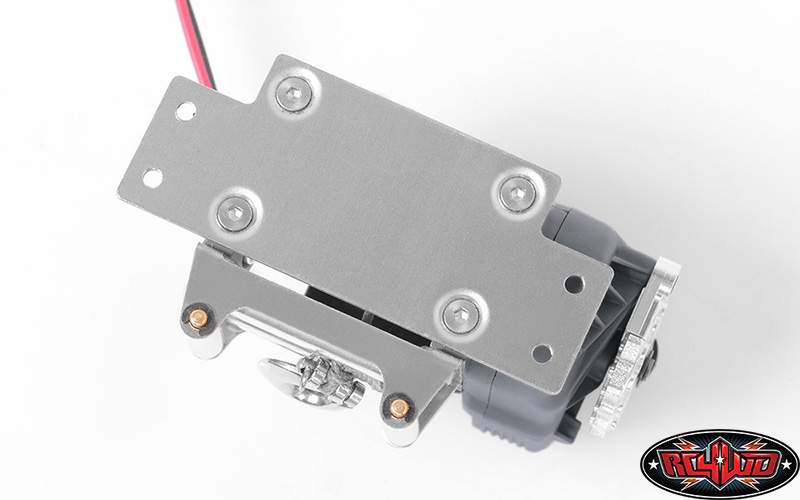 RC4WD 1_10 Warn 8274 Winch (4)