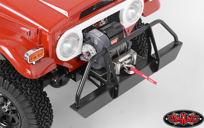 RC4WD 1_10 Warn 8274 Winch (7)
