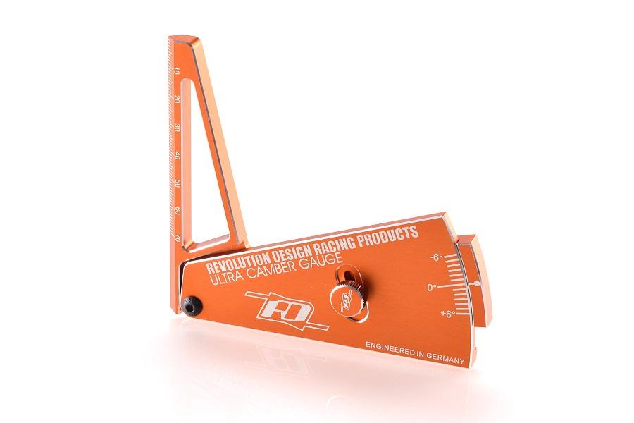RDRP Ultra Camber Gauge R2 (10)