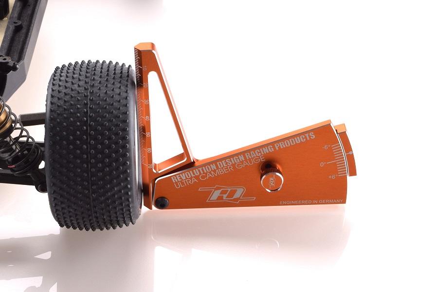 RDRP Ultra Camber Gauge R2 (4)