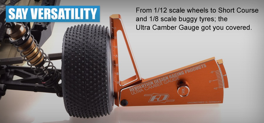 RDRP Ultra Camber Gauge R2 (6)