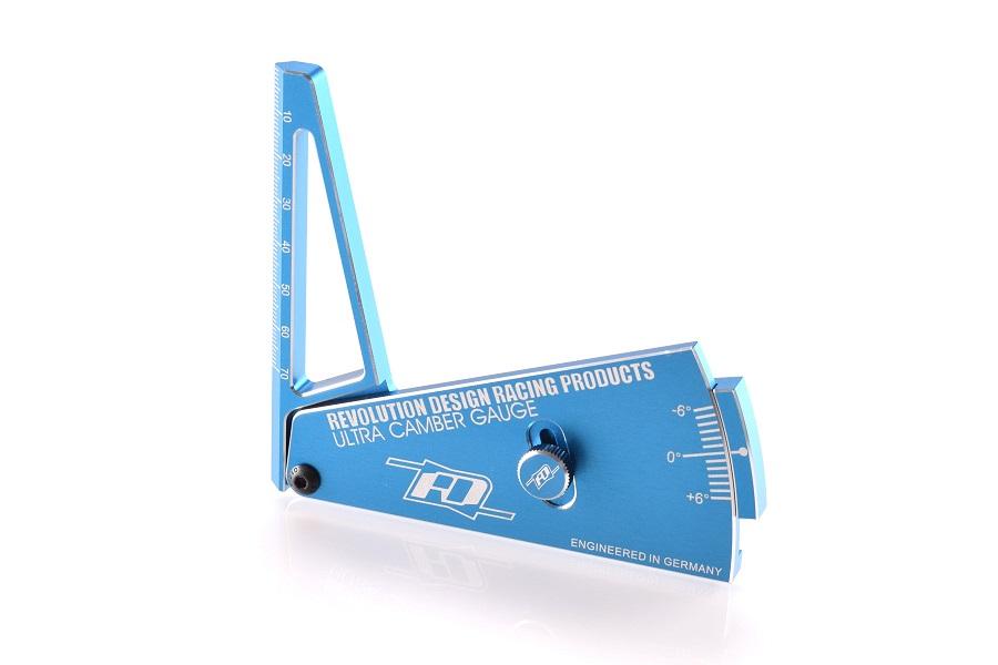 RDRP Ultra Camber Gauge R2 (9)