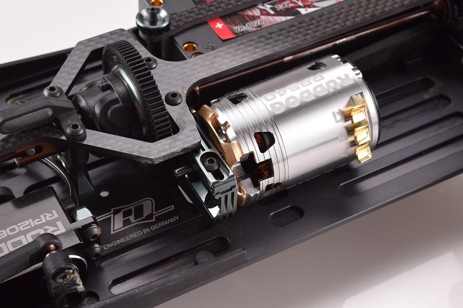 RDRP Ultra Motor Weight (3)