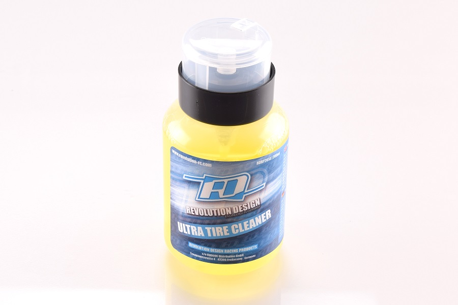 RDRP Ultra Tire Cleaner (1)