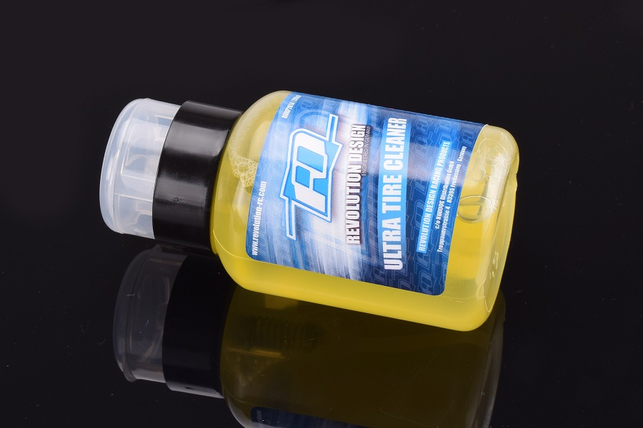 RDRP Ultra Tire Cleaner (2)