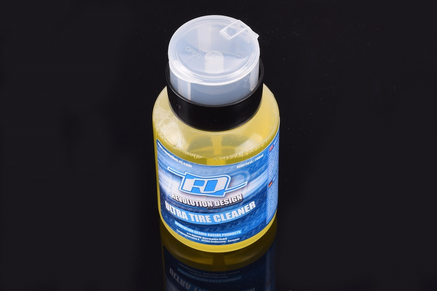 RDRP Ultra Tire Cleaner (3)