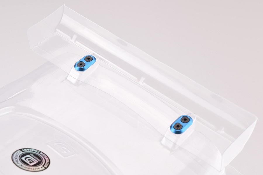 RDRP Wing Plate TC Set (7)