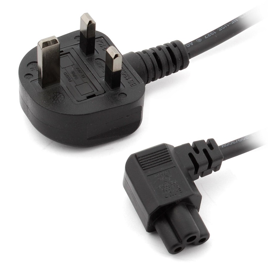 Reedy 1216-C2 Charger Now With Global Power Cords (3)