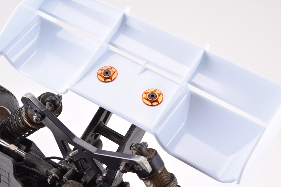 Revolution Design Buggy Wing Buttons (12)