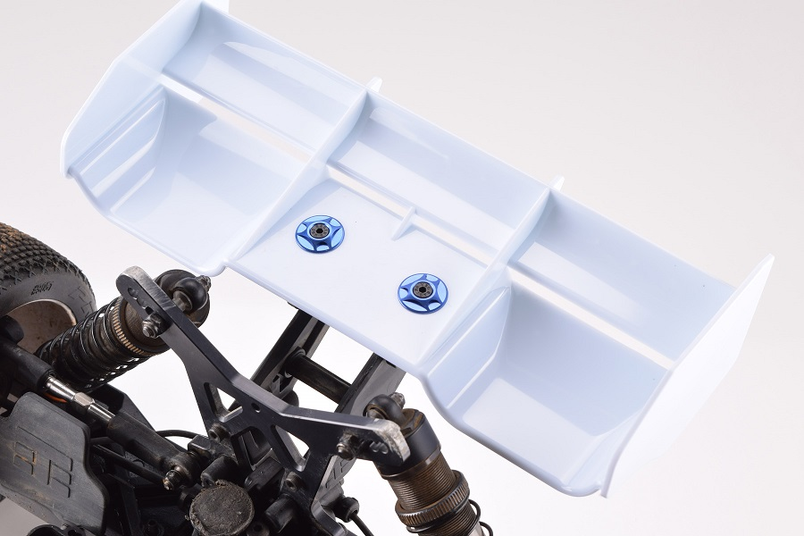 Revolution Design Buggy Wing Buttons (5)