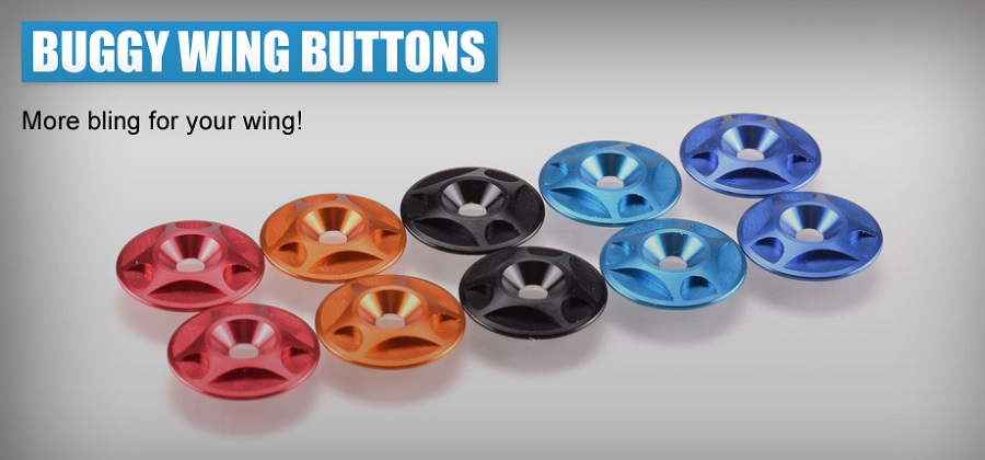 Revolution Design Buggy Wing Buttons (6)