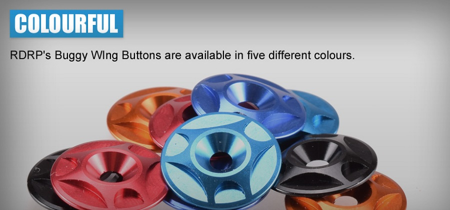 Revolution Design Buggy Wing Buttons (8)