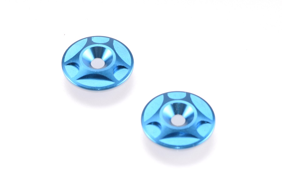 Revolution Design Buggy Wing Buttons (9)