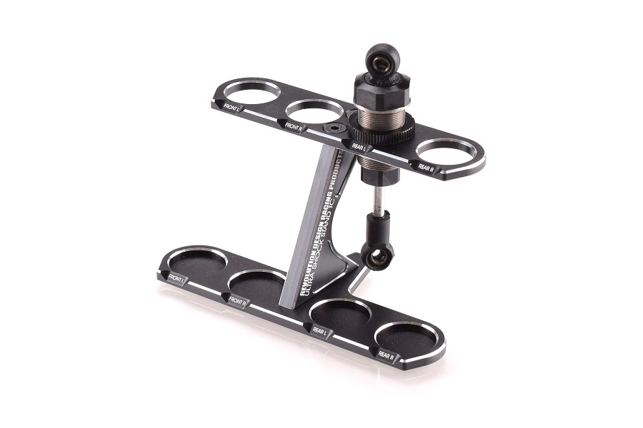 Revolution Design Racing Products Ultra Shock Stand TC (3)