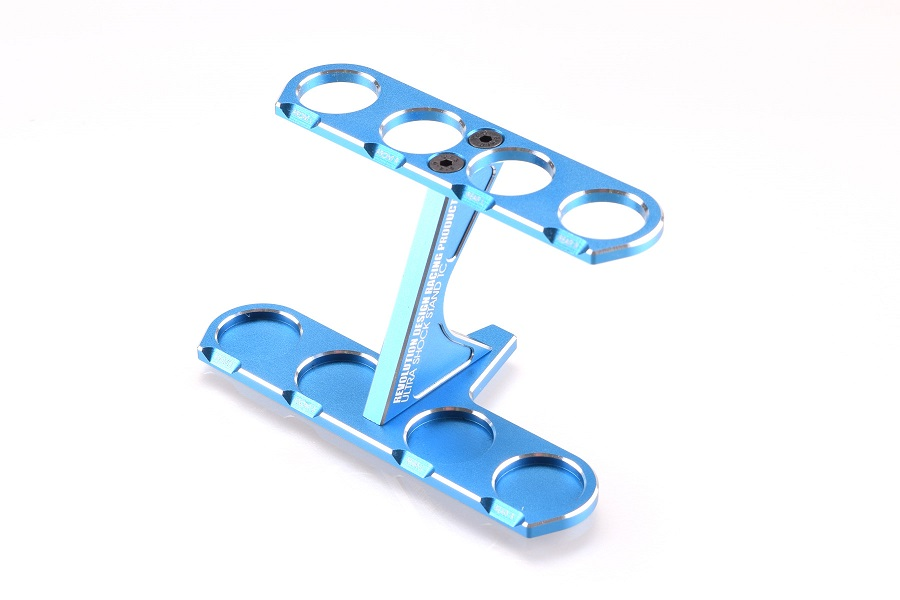 Revolution Design Racing Products Ultra Shock Stand TC (7)