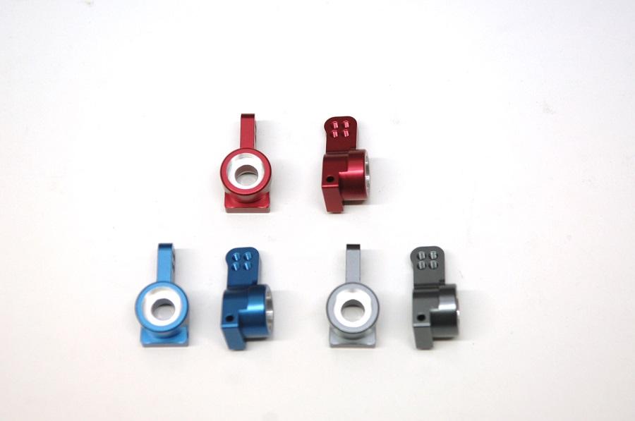 STRC Aluminum Parts For Arrma Granite_Raider_Vorteks & Fury (6)