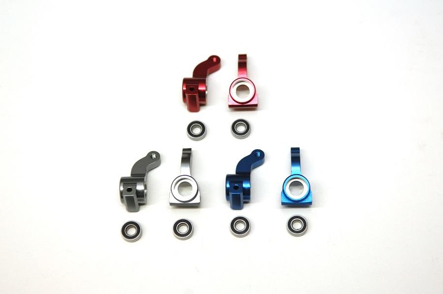 STRC Aluminum Parts For Arrma Granite_Raider_Vorteks & Fury (7)