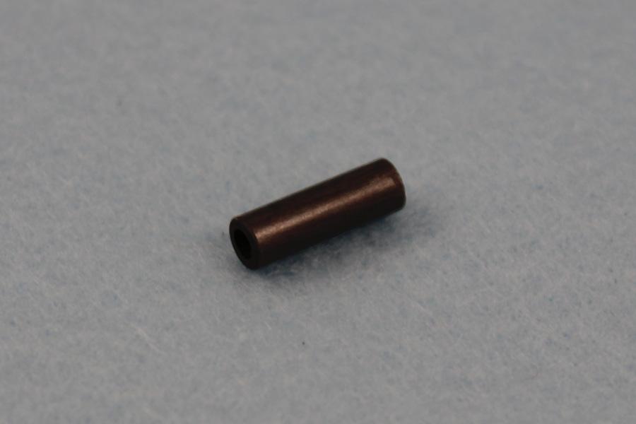 X Factory Carbon Fiber Idler Shafts (1)