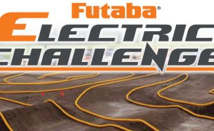 7th Annual Futaba Electric Challenge 9/16-18