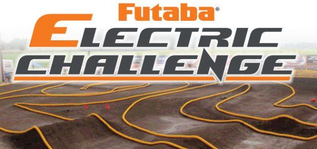 7th Annual Futaba Electric Challenge 9/16-18