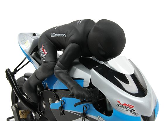 BSR Racing 1000R 1_10 On-Road Racing Motorcycle (2)