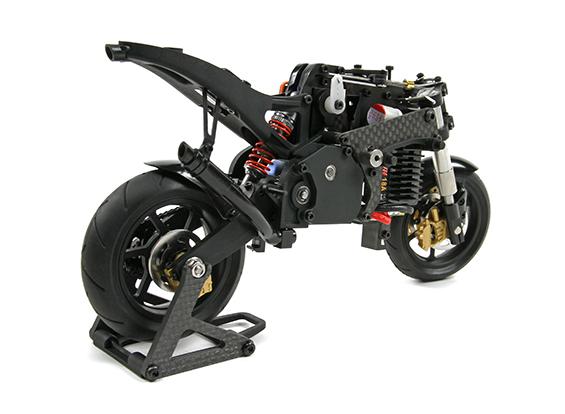 BSR Racing 1000R 1_10 On-Road Racing Motorcycle (7)