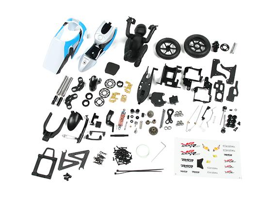 BSR Racing 1000R 1_10 On-Road Racing Motorcycle (8)