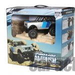 Pro-Line Ambush 1/24 Scale Rock Crawler - image copyright 2016 Air Age Media