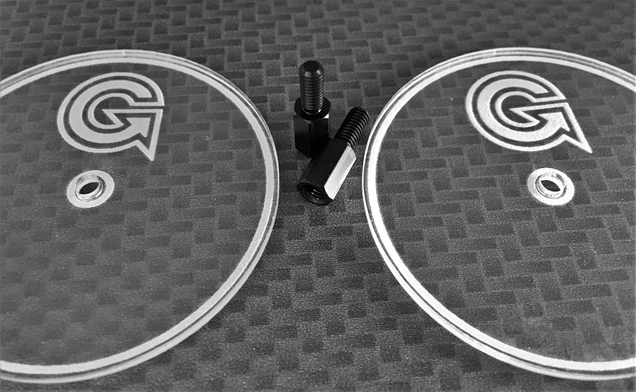 Gravity RC Wheel Well Tracing Kit (1)