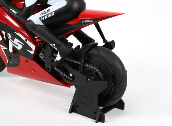 HobbyKing ARR GR-5 1_5 Motorcycle With Gyro (3)