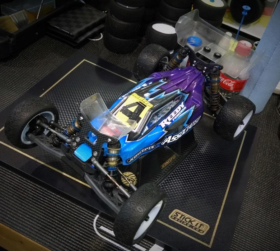JC Gear (8)